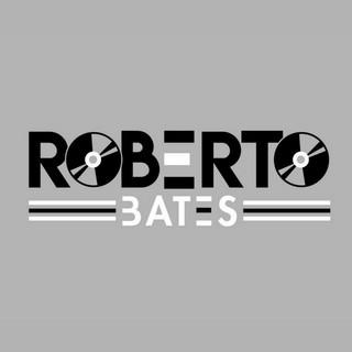 Roberto Bates
