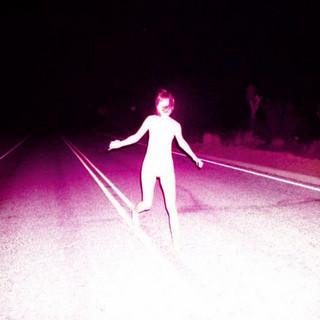 Sidewalks and Skeletons