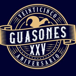 Foto de Guasones