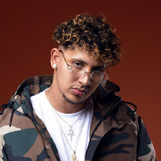 Rc La Sensacion profile picture