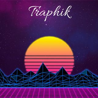 Traphik