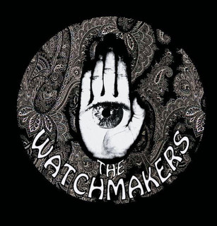 The Watchmakers tickets and 2021 tour dates