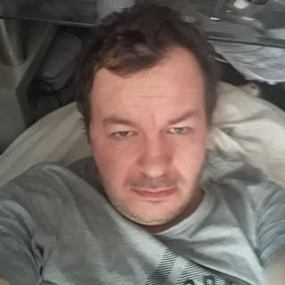 Marcin Brzozowski