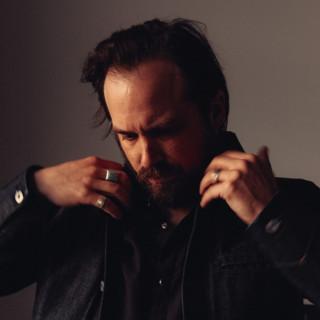 David Leonard profile picture