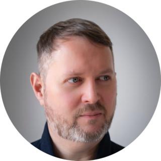 Thomas Schumacher profile picture