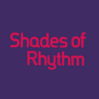 Shades Of Rhythm tickets and 2021 tour dates