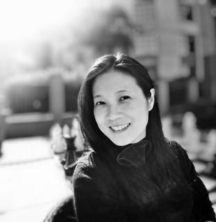 Mindy Chuang