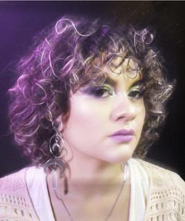 Rebeca Lane