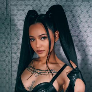 Bella Poarch