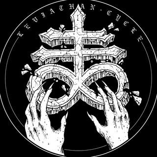 Leviathan Cycle