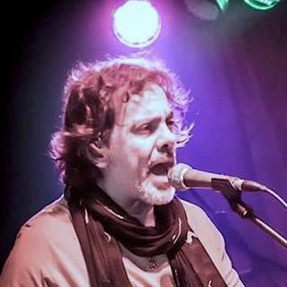 Willie Lorenzo