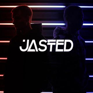 Jasted