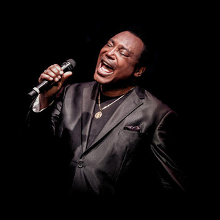 Song data switchboard: George Benson - Give Me The Night