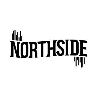 Northside profile picture