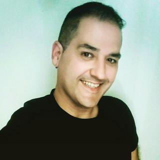 J. Raúl Andreo