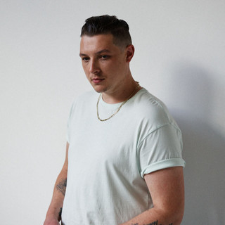 John Newman tickets and 2021 tour dates