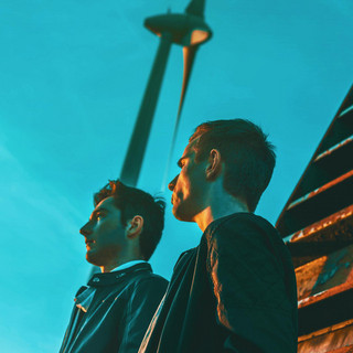 Rogers & Dean