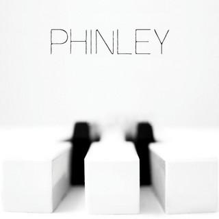 Phinley