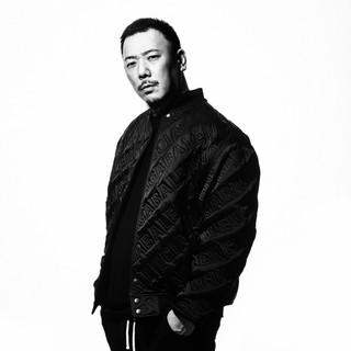 Dr. Ryo