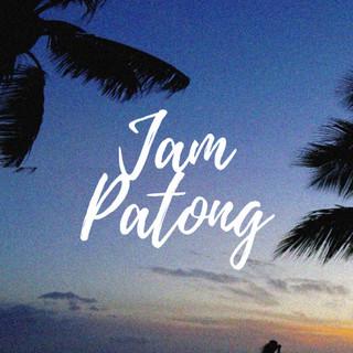 Jam Patong