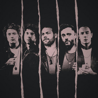 Asking Alexandria tickets and 2021 tour dates