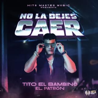 """Tito """"El Bambino"""""""