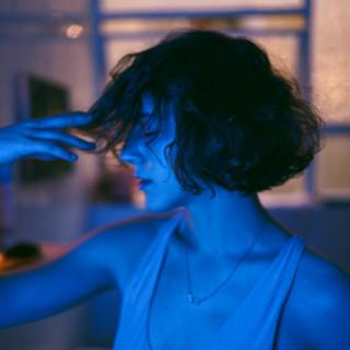 Tessa Ia Picture