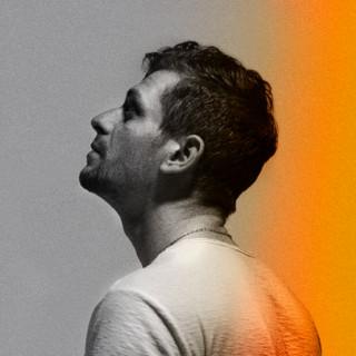 Allame profile picture