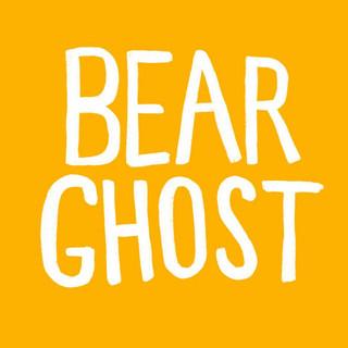 Bear Ghost