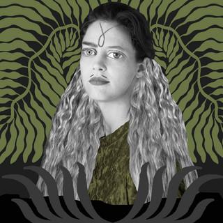 Perotá Chingó
