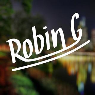 RobinG