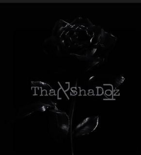 Tha Shadoz