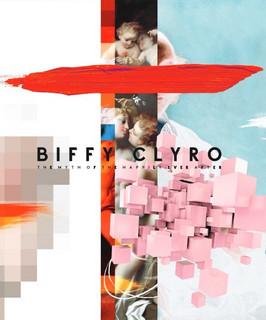 Biffy Clyro