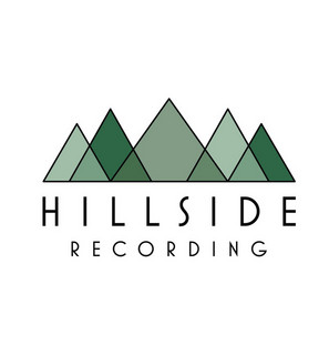 Hillside Recording