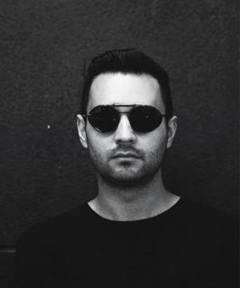 Habischman profile picture