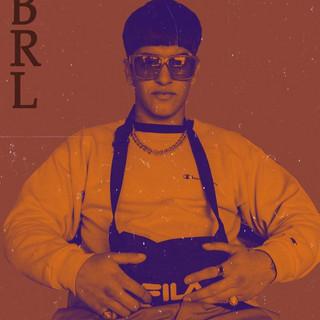 Kail BRL