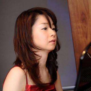 Yoko Nanno