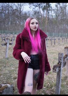 Stephany Joanna