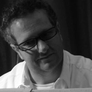 Luca Fattoretto