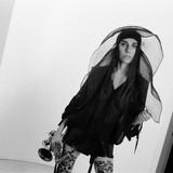 Foto de PJ Harvey