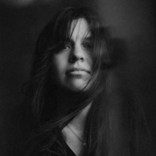 Jess Ray