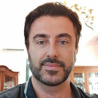 Angelo Nicola Giuliano