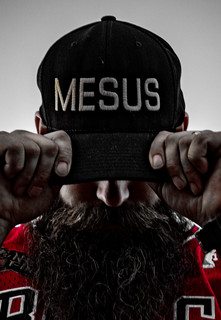 Mesus