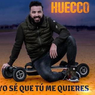 Foto de Huecco