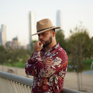 Mr. Don profile picture