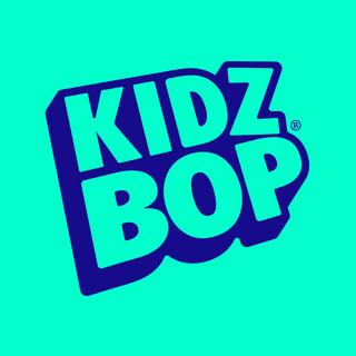 Foto de Kidz Bop Kids