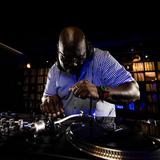 Carl Cox tickets and 2021 tour dates