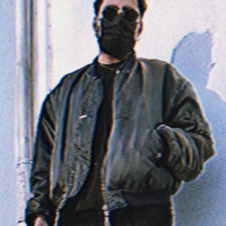 sadtoi profile picture