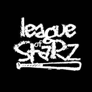 League Of Starz