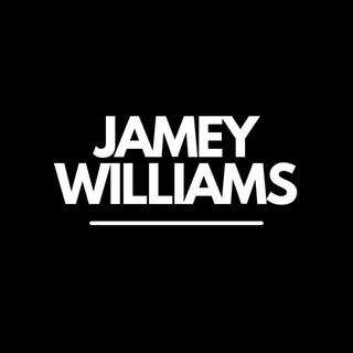Jamey Williams